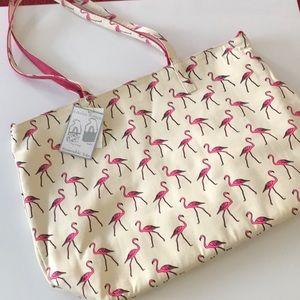 Handbags - Reversible Tote